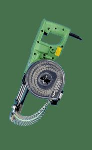 EDVL62 Auto-feed Driver