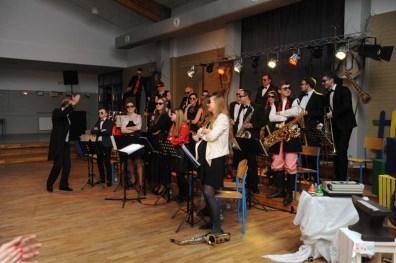 koncert-37