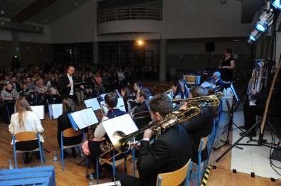 koncert-7