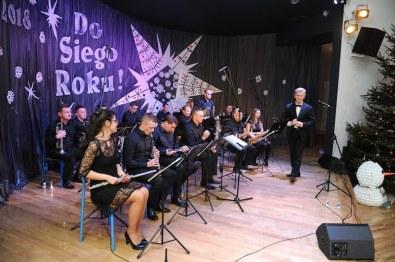 koncerty-13