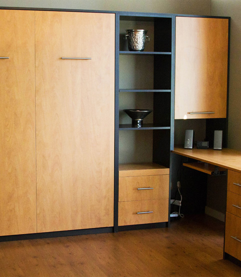 Murphy Bed Hardware Elite Hardware