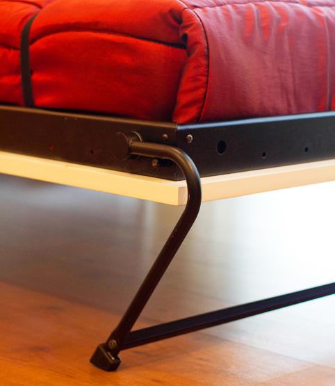 Murphy Bed Hardware 187 Supreme Hardware