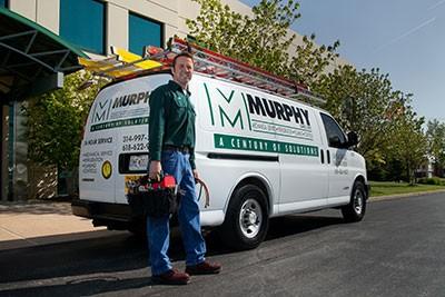 murphy_renovations_worker