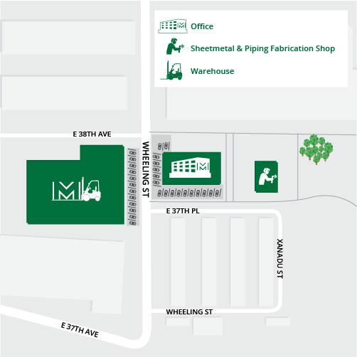 murphy_individual-maps_denver