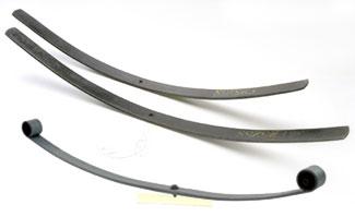 individual-leaf-springs