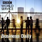bbc-daily