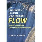 Flow book link