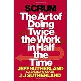 Sutherland book link
