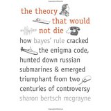 The Theory That Would Not Die book link
