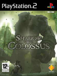 shadowofthecolossus_02