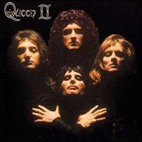 queen_ii