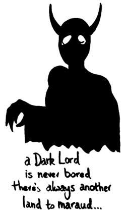gv_darklord