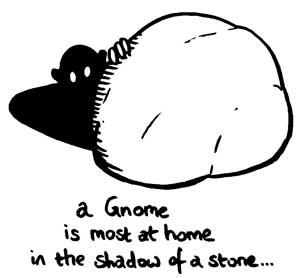 gv_gnome
