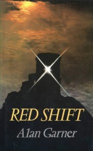 Red Shift by Alan Garner