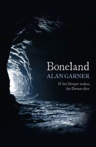 Boneland cover