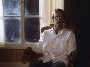 Mike Ryerson - Salem's Lot (1979 TV mini series)