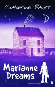 Marianne Dreams, from Faber & Faber