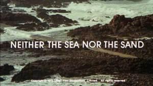 NTSNTS_film02