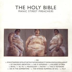 Manic_Street_Preachers-The_Holy_Bible_album_cover