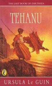 Tehanu_1991
