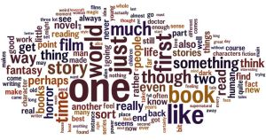 mewsings_wordle