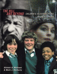 The Hill and Beyond by McGown and Docherty