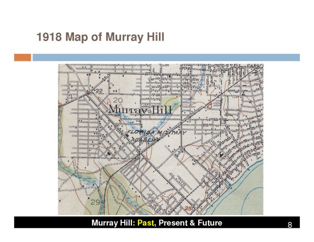 Murray Hill - Past Present Future Presentation_Page_09