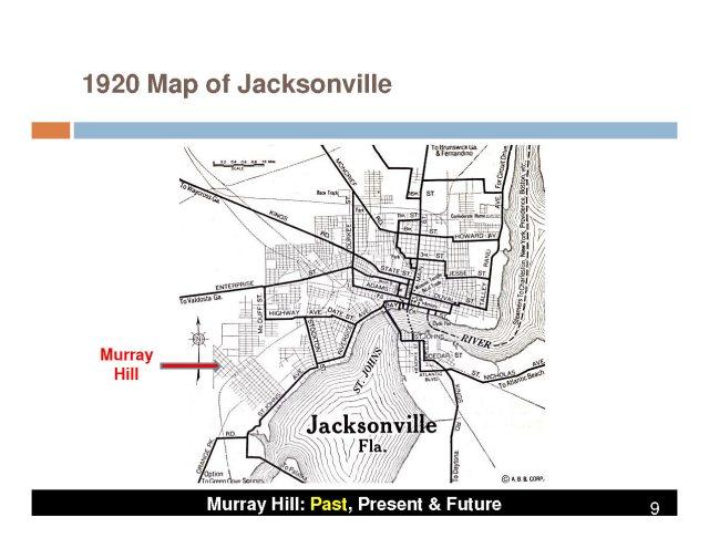 Murray Hill - Past Present Future Presentation_Page_10