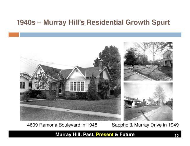 Murray Hill - Past Present Future Presentation_Page_13