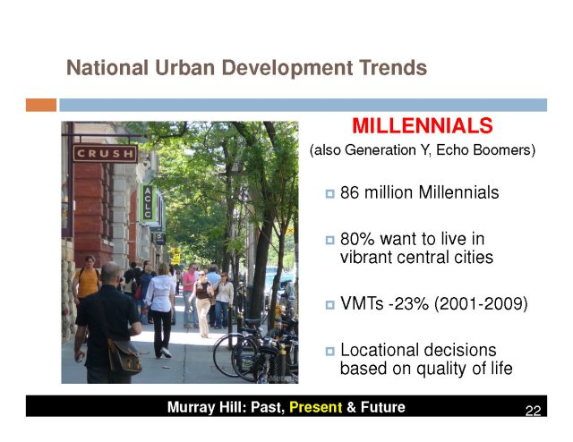 Murray Hill - Past Present Future Presentation_Page_23