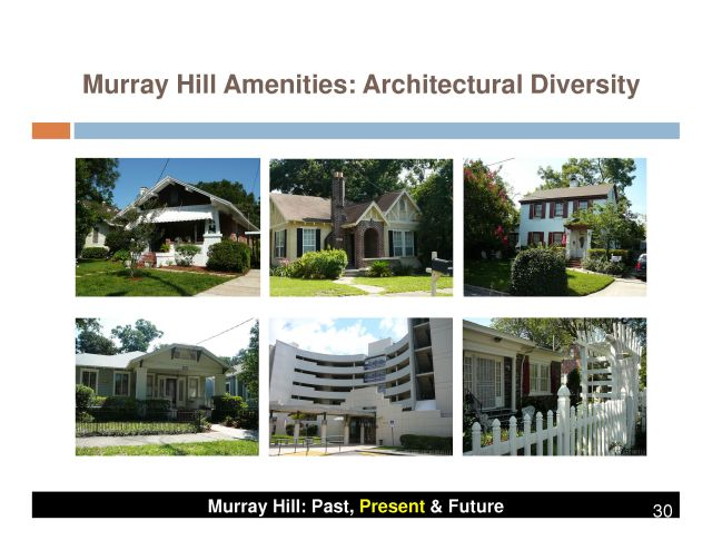 Murray Hill - Past Present Future Presentation_Page_31