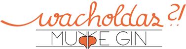 wacholdas?! GmbH - Heimat des Murre Gin