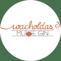 Murre Gin - Premium Dry Gin