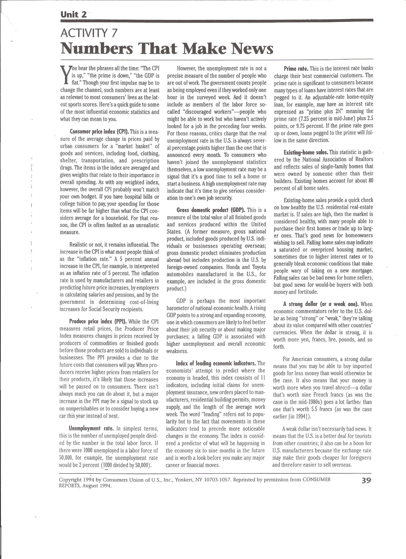 Martinelli Matthew Ap Macroeconomics Handouts