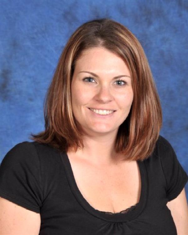 Martinez Megan Mrs Martinez