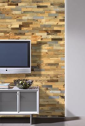 deco mur tv idee deco mur salon
