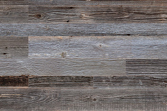 planche de bois vieilli mur en bois