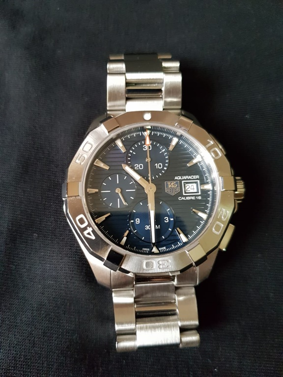 purchase cheap fb802 367aa CAY2112 – MuS Watch | TAG Heuer | Breitling | Omega ...
