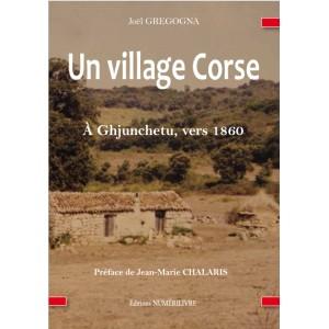 un-village-corse-a-ghjunchetu-vers-1860