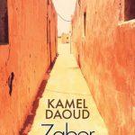 Kamel-Daoud-Zabor-1-150x150