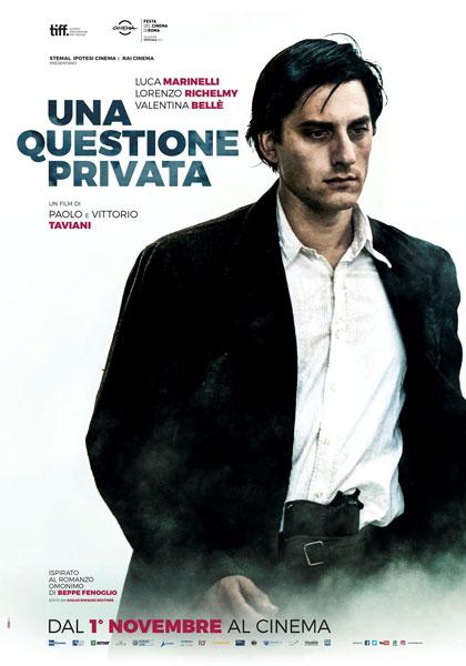 una-questione-privata