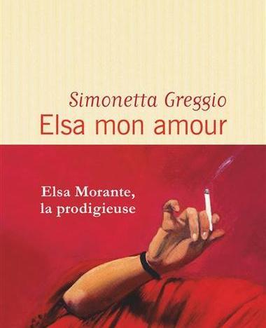 Rentrée littéraire à Ghisonaccia