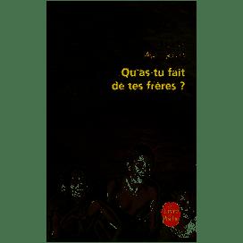 Cahier d´un retour au Pays natal, Aimé Césaire