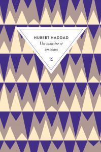 Un monde sans rivage de Hélène Gaudy Editions Acte Sud 2019