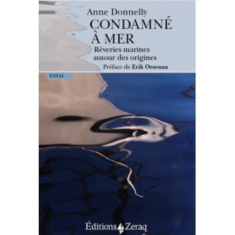 """« Ceux qui m'aiment…"""". Les mots d'amour d'un artiste.          Patrice Chéreau /Pascal Greggory"""
