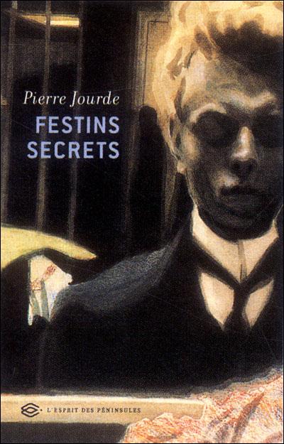 festins secrets