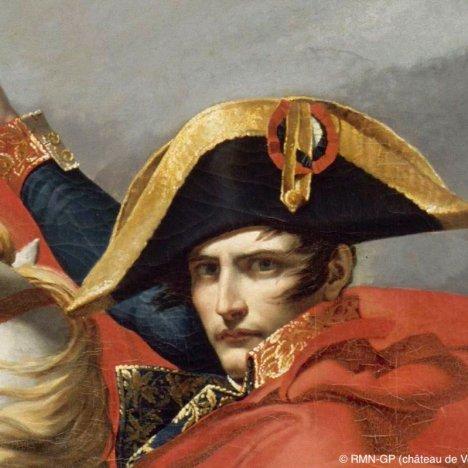 Portrait allégorique de Dante d'Agnolo Bronzino