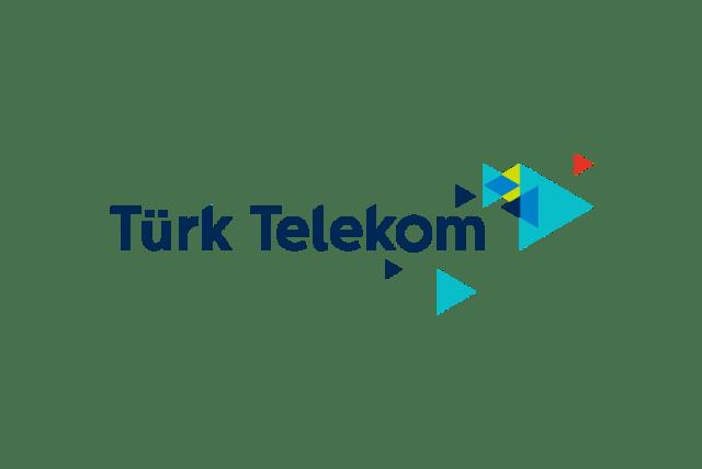 turk-telekom_logo
