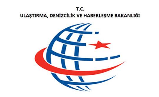 udhb_logo