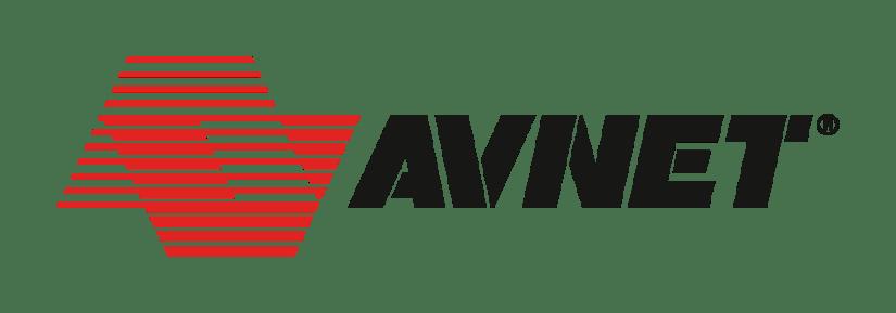 avnet-logo